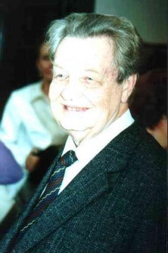 Tadeusz A. Zieliński