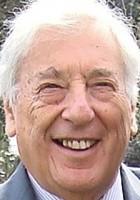 Michael Freedland