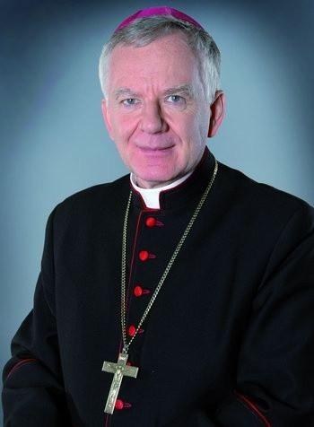 Marek Jędraszewski