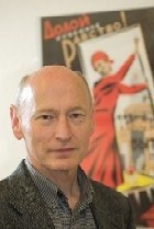 Geoffrey Swain