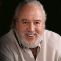 Norman Paulsen