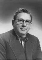 Joel S. Goldsmith
