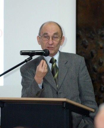 Andrzej Bratkowski