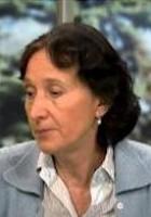 Katarzyna Maleszko