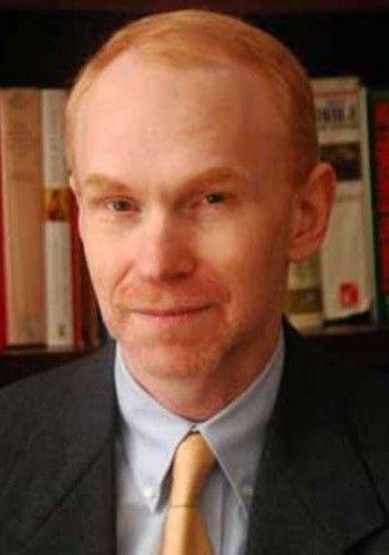 Matthew E. Bunson