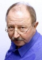 Maciej Antoni Suszek