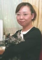 Tomoko Ninomiya