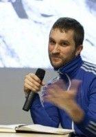 Dominik Kuryłek