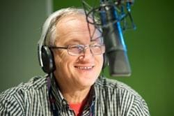Ryszard Gloger