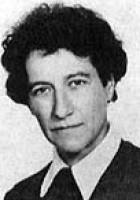 Erzsébet Galgóczi