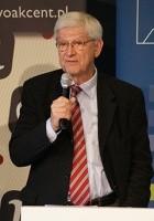 Joachim Jauer