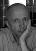 Janusz Marciniak