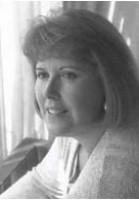 Jill Limber