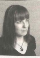 Katarzyna Kokowska