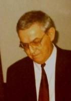 Stanisław Pużyński
