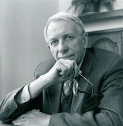 Bogdan Walczak
