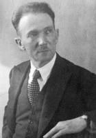 Henryk Elzenberg