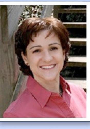 Kay Cassidy
