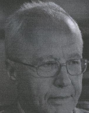 Jacek Fuksiewicz