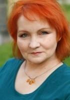 Ewa Gogolewska-Domagała