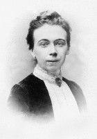 Edna Lyall
