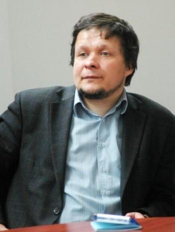 Marcin Hałaś