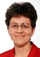 Joanne Csete