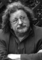 Antoni Pawlak
