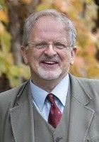 Hans Jansen