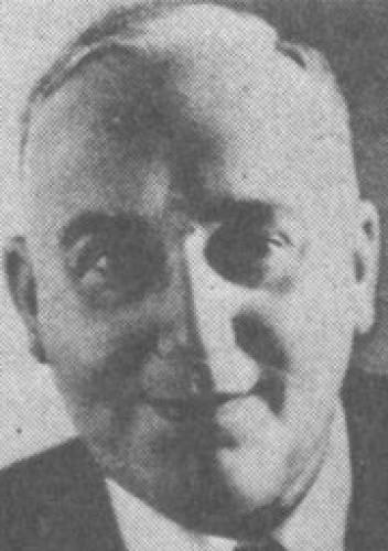 Juliusz Starzyński