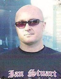Olaf Jasiński