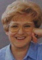 Katarzyna Pospieszyńska