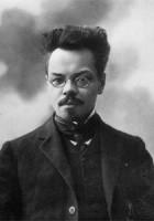 Aleksy Riemizow