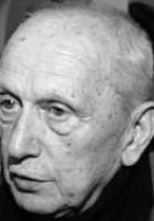 Henryk Jachimowski