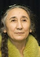 Rebija Kadir