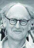 Andrew Caldecott