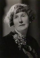 Marjorie Bowen