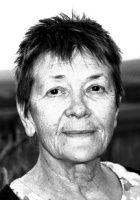 Zofia Rosińska