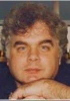 Dawid Lewis Yewdall