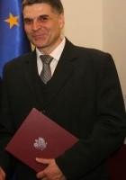 Andrzej Marek Furier