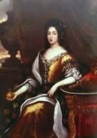 Królowa Marysieńka
