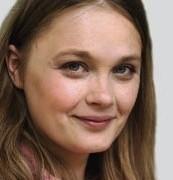 Agata Puścikowska