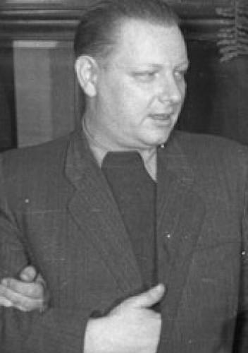 Lew Kaltenbergh