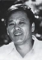Gu Hua