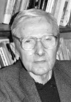 Jerzy Narbutt
