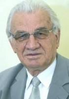 Bronisław Ziemianin