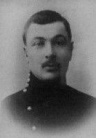 Józef Griszaszwili