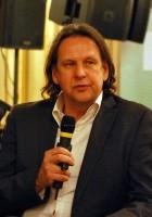 Tomasz Bocheński