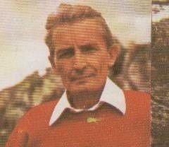 Roman Trzeszewski