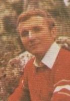 Wiesław Lipiński